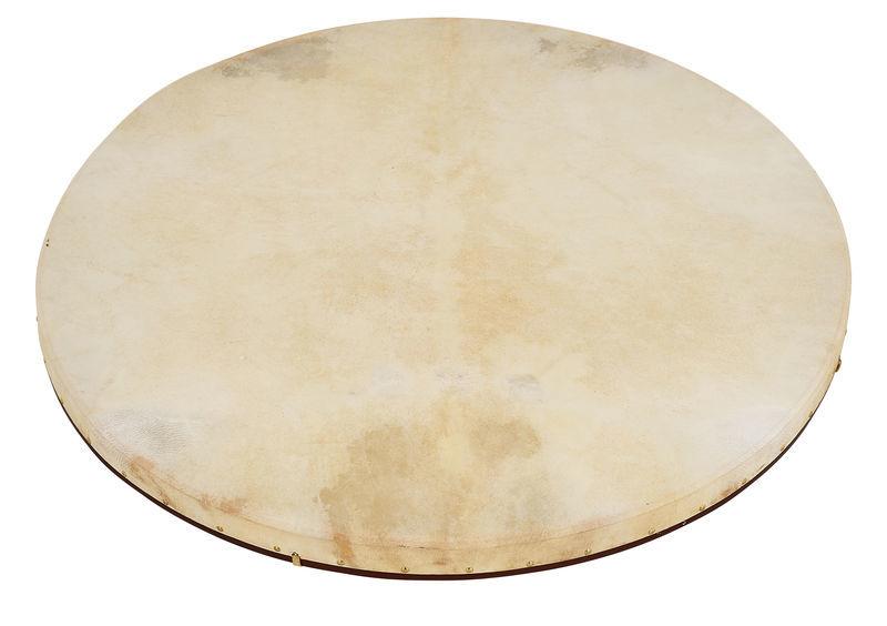 """Millenium 38"""" Shaman Drum"""