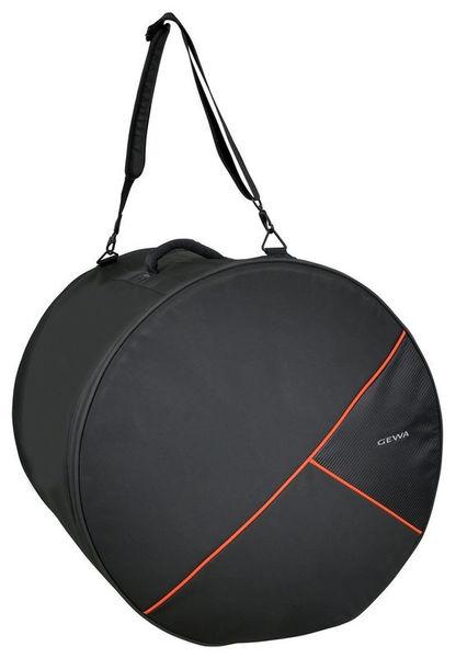 Gewa SPS Bass Drum Bag 20