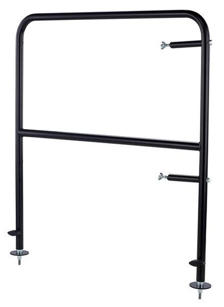 K&M 11991 Handrail