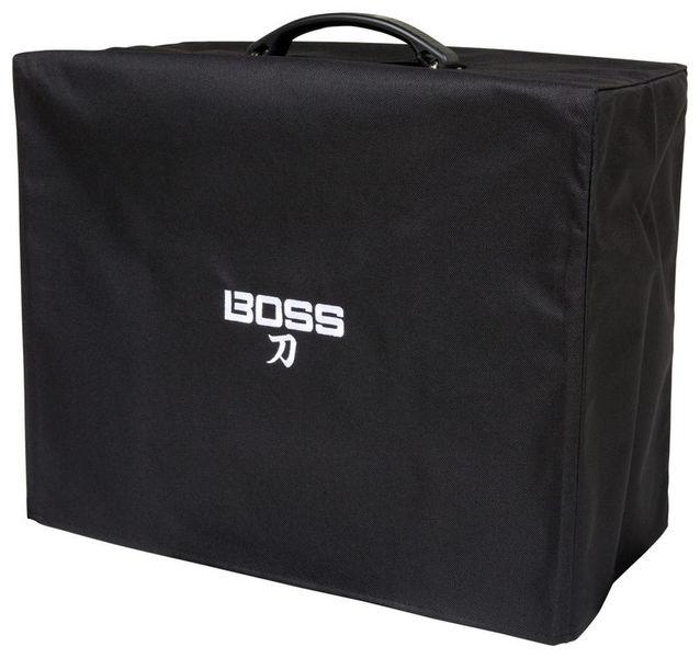 Boss Katana 50 Cover