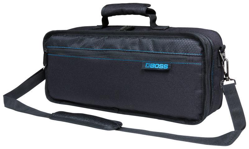 Boss GT-1 Bag