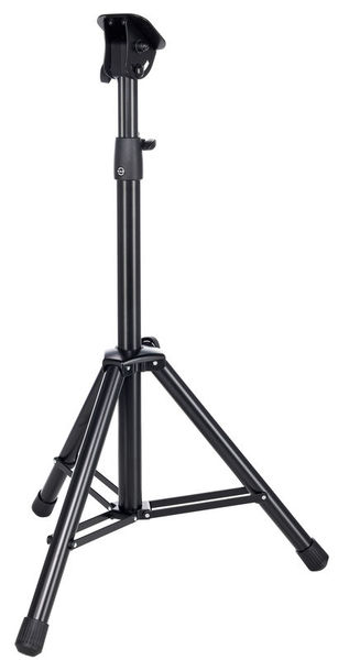 K&M 12331 Stand Base