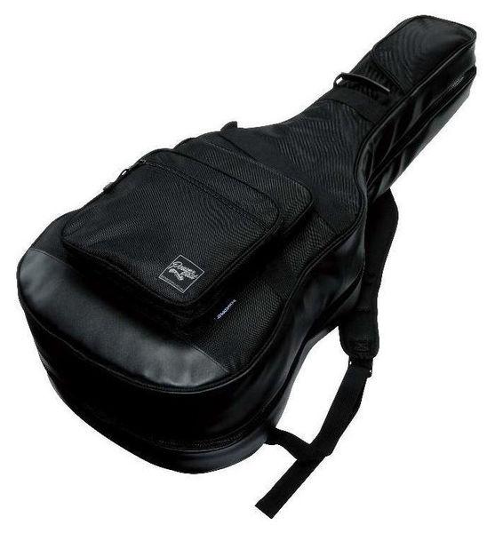 IGAB2540 Double Guitar Gigbag Ibanez