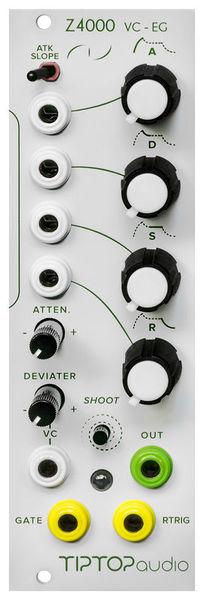 Z4000 NS Tiptop Audio