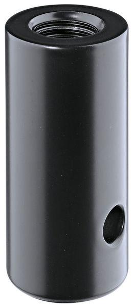 K&M 21324 Adapter Bolt