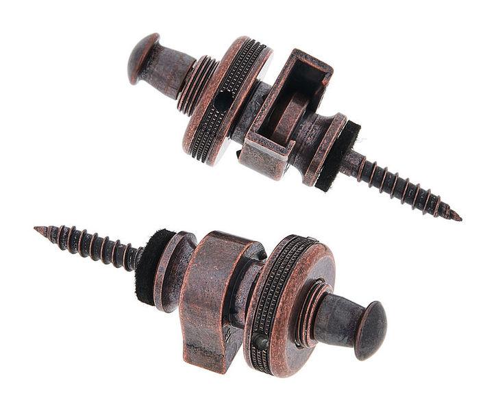 Schaller S-Locks VC