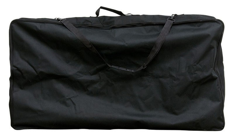 ADJ PRO-ETBS ProEventTable Bag II