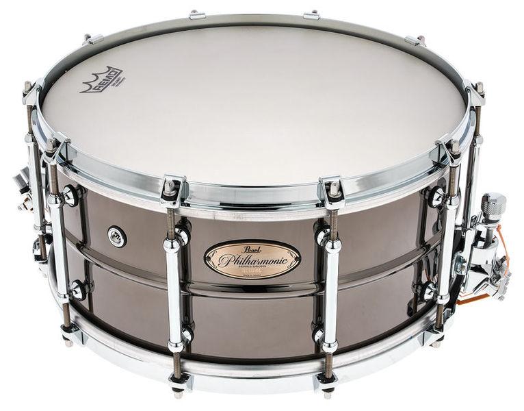 Pearl PHB-1465