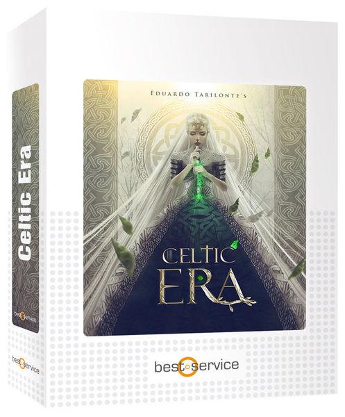 Best Service Celtic ERA