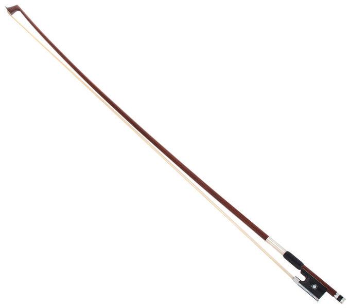 Penzel Violin Bow 4/4