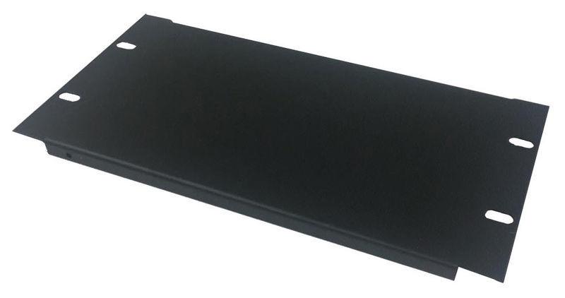 "Flyht Pro Rack Panel 3U 9,5"""