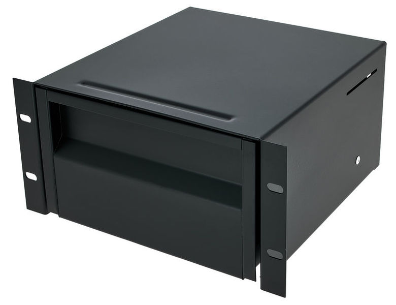 "Flyht Pro Rack Drawer 3U 9,5"""