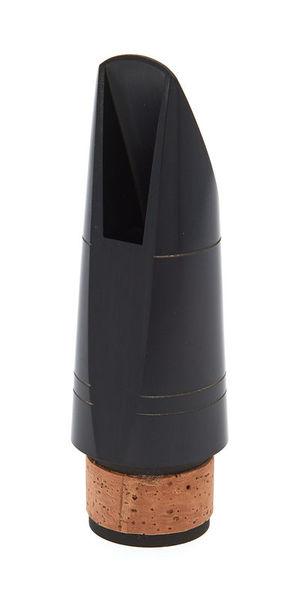 Yamaha Boehm Clarinet Mouthpiece 4CM