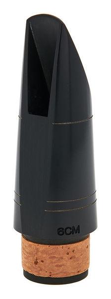 Yamaha Boehm Clarinet Mouthpiece 6CM