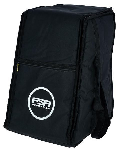FSA Comfort Cajon Bag