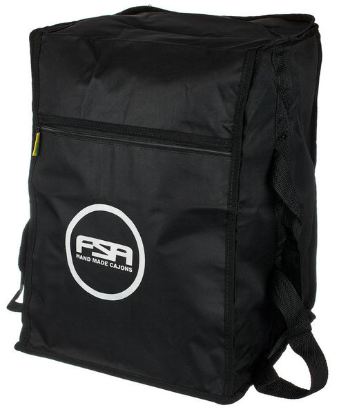 FSA Strike Cajon Bag