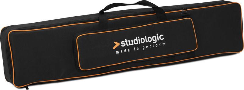 Softbag Numa Compact 2/2x Studiologic