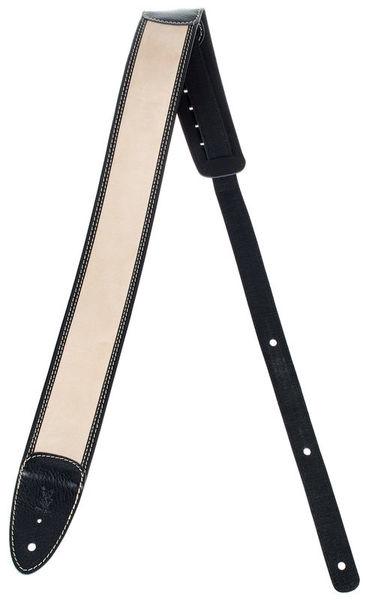 Minotaur Premium Suede Guitar Strap IV