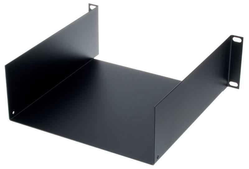 "Flyht Pro Rack Tray 2U 9,5"""
