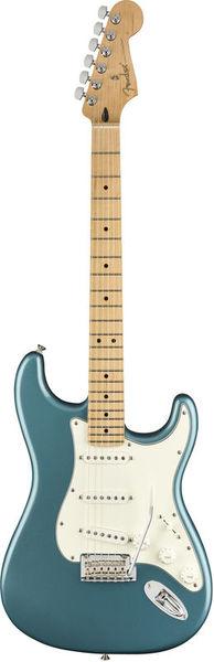 Fender Player Series Strat MN TPL