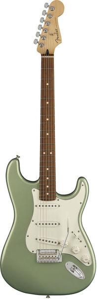 Player Series Strat PF SGM Fender