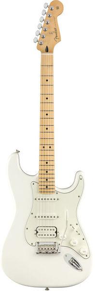 Player Series Strat HSS MN PWT Fender