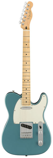 Fender Player Series Tele MN TPL