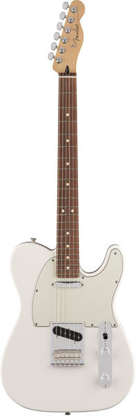 Player Series Tele PF PWT Fender