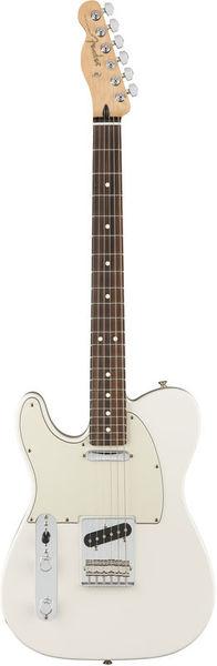 Player Series Tele PF PWT LH Fender