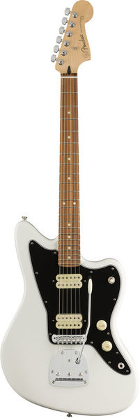 Fender Player Series Jazzmaster PFPWT