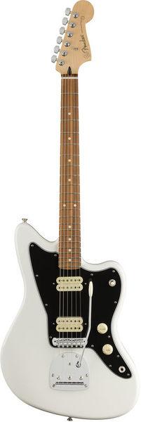 Player Series Jazzmaster PFPWT Fender
