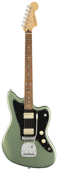 Fender Player Series Jazzmaster PFSGM