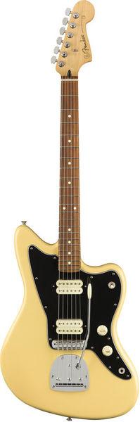 Player Series Jazzmaster PFBCR Fender