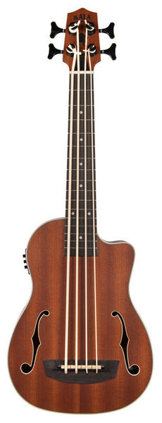 Kala Journeyman U-Bass
