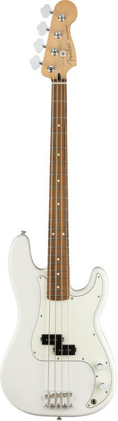 Player Series P-Bass PF PWT Fender