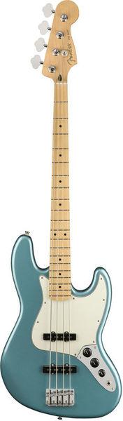 Fender Player Series Jazz Bass MN TPL
