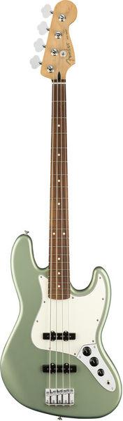 Fender Player Series Jazz Bass PF SGM