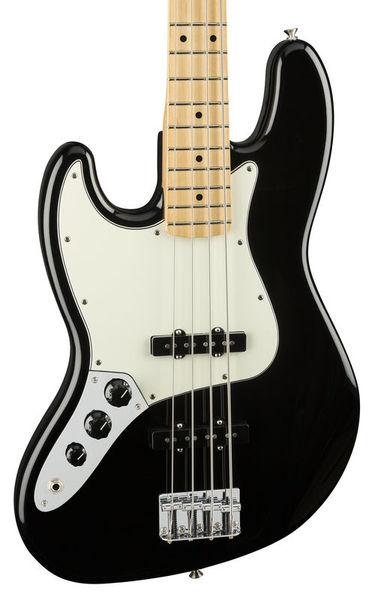 Player Series J-Bass MN BL LH Fender