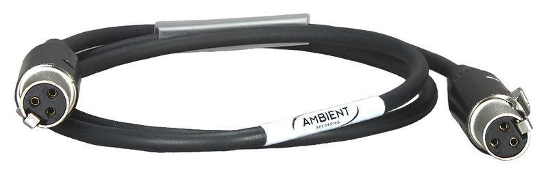 XL-1-AR Ambient