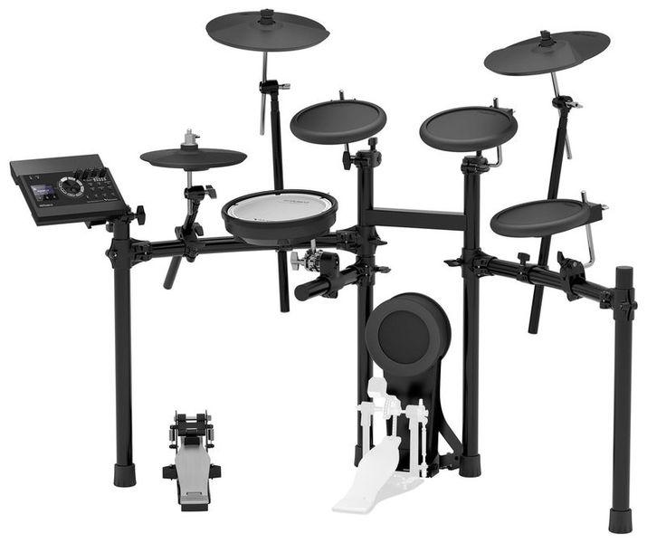 TD-17KL E-Drum Set Roland