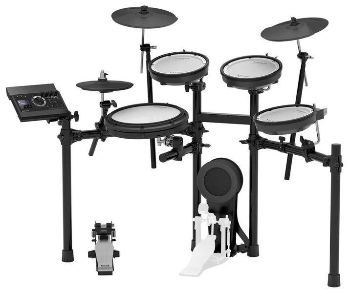 TD-17KV E-Drum Set Roland
