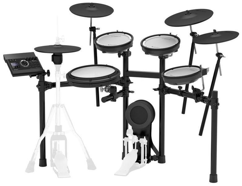 TD-17KVX E-Drum Set Roland