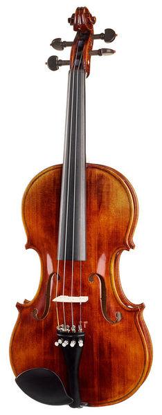 Roth & Junius Europe Antiqued Pro Stradivari