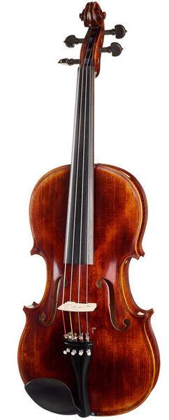 """Roth & Junius Europe Antique Pro Viola 16"""""""