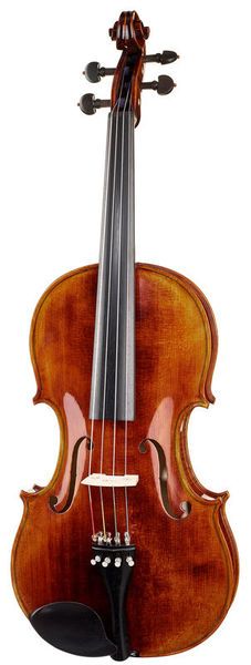 Roth & Junius Europe Antique Pro Viola 16,5""