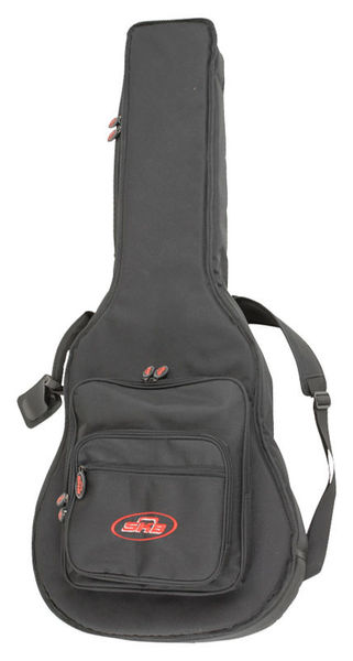 GB18 Acoustic Style Gig Bag SKB