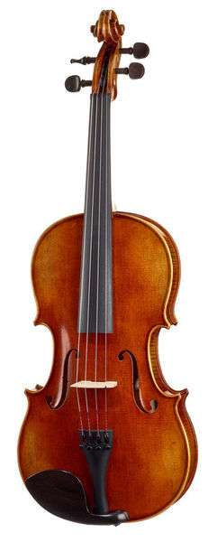 """Klaus Heffler No. 6/0 SE Orch.Viola 15,5"""""""