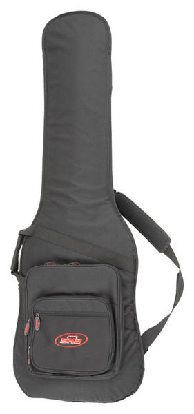 GB44 Electric Bass Gigbag SKB