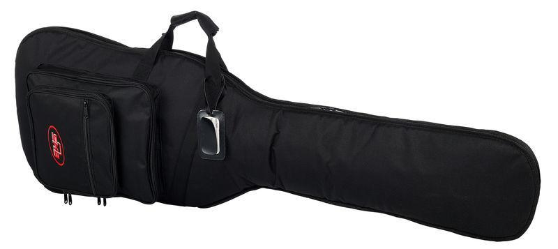 SKB GB44 Electric Bass Gigbag