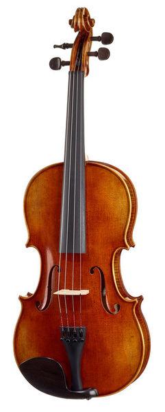 """Klaus Heffler No. 6/0 SE Orch. Viola 16"""""""